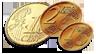 Votre annonce pour seulement 13 centimes d'euros par jour !